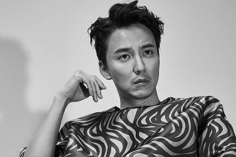 https: img.okezone.com content 2021 06 15 206 2425607 kim-nam-gil-jadi-aktor-utama-dalam-drama-kriminal-sbs-S15PcSuuVF.jpg
