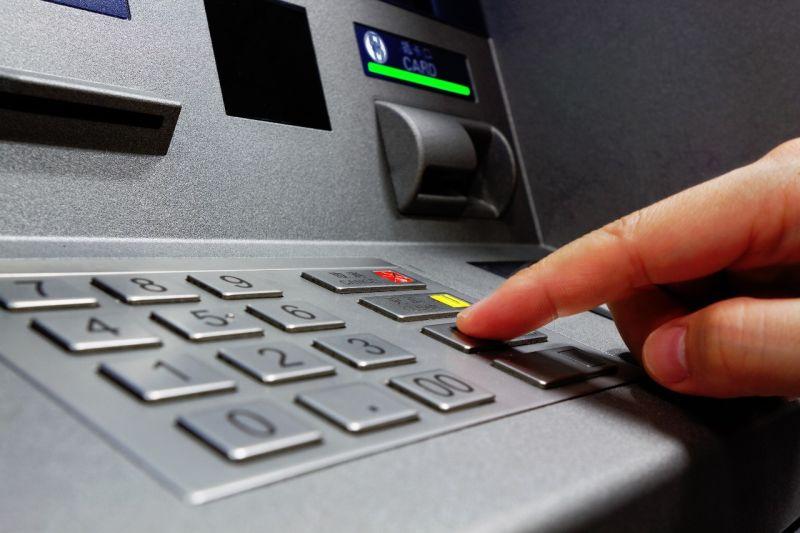 Hacker Gentayangan Incar Lembaga Keuangan Digital : Okezone Economy