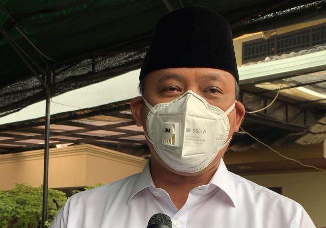 https: img.okezone.com content 2021 06 15 40 2425587 wakil-walikota-bekasi-berharap-muncul-markis-kido-baru-di-bulu-tangkis-indonesia-QJkmvWTHTh.jpg