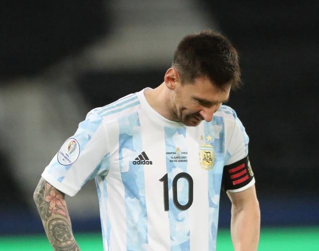https: img.okezone.com content 2021 06 15 51 2425269 messi-sebut-timnas-argentina-hilang-ketenangan-saat-ditahan-imbang-cile-slVYlTWx4H.jpg