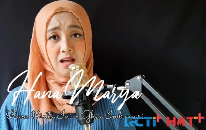 https: img.okezone.com content 2021 06 15 598 2425506 berhadiah-jutaan-rupiah-ikuti-kompetisi-cover-song-di-show-me-your-voice-s2EBw1I7Hn.jpg