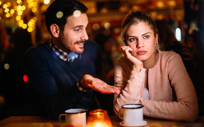https: img.okezone.com content 2021 06 15 612 2425386 5-tips-membangun-kembali-hubungan-cinta-yang-rusak-vHfY56v9v2.jpg