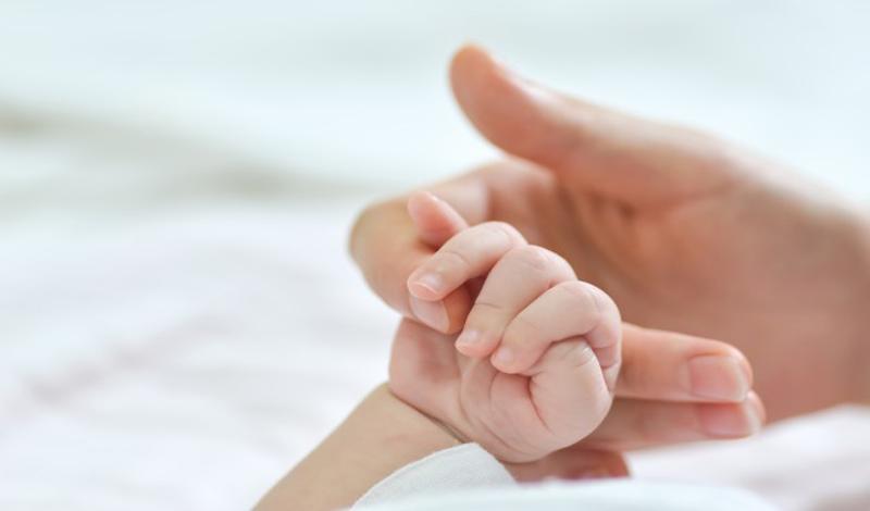 https: img.okezone.com content 2021 06 15 614 2425491 nama-muhammad-paling-banyak-disematkan-untuk-bayi-baru-lahir-di-inggris-sepanjang-2021-lLQqdrqjJA.jpg