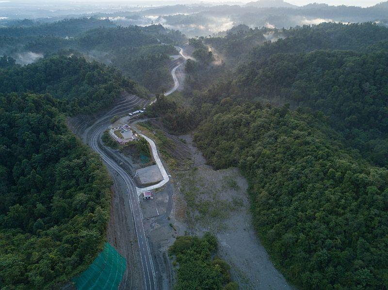 https: img.okezone.com content 2021 06 15 620 2425251 jurus-menteri-basuki-cegah-korupsi-di-proyek-infrastruktur-papua-barat-vp0rxvg7KL.jpg
