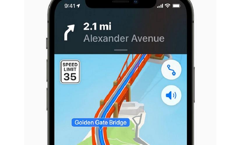 https: img.okezone.com content 2021 06 16 16 2426009 fitur-fitur-baru-di-apple-maps-mirip-dengan-google-maps-K7k6MGl8Nl.jpg