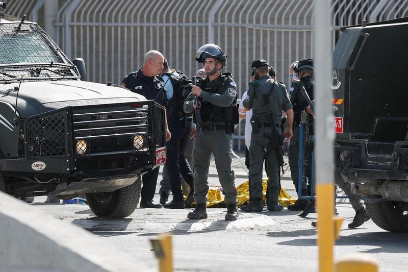 https: img.okezone.com content 2021 06 16 18 2426284 tentara-israel-tembak-mati-perempuan-palestina-di-tepi-barat-HDSyJalu1i.jpg