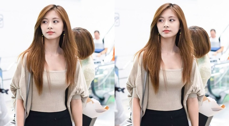 https: img.okezone.com content 2021 06 16 194 2425776 5-gaya-airport-fashion-tzuyu-twice-cantiknya-bikin-mata-susah-berpaling-NTMB8LkNGh.jpg