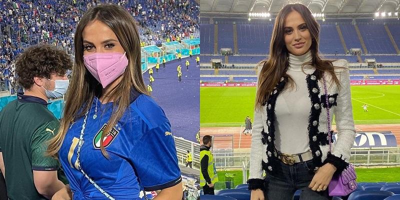 https: img.okezone.com content 2021 06 16 194 2426378 cantiknya-jessica-melena-wags-italia-tampil-modis-dukung-ciro-immobile-ke-stadion-q3pnGbtE2D.jpg