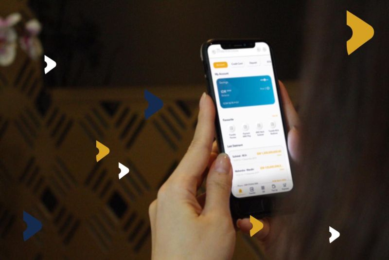 https: img.okezone.com content 2021 06 16 278 2426094 targetkan-pertumbuhan-nasabah-baru-motionbanking-terapkan-fully-biometric-digital-onboarding-0WLp6UD6xe.jpg