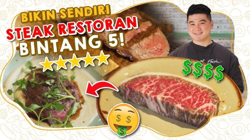 https: img.okezone.com content 2021 06 16 298 2426069 cara-membuat-steak-restoran-bintang-5-di-rumah-ala-chef-arnold-poernomo-Kz9kFRe33j.jpg