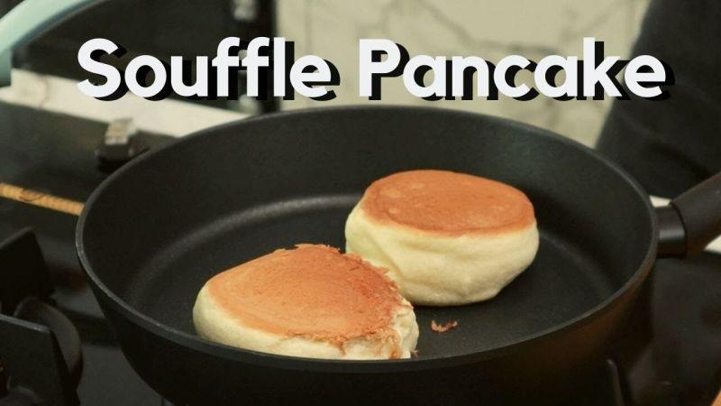 https: img.okezone.com content 2021 06 16 298 2426118 resep-souffle-pancake-fluffy-ala-chef-stefani-horison-Yz5ahlJFVr.jpg