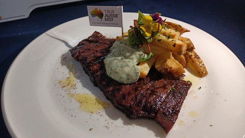 https: img.okezone.com content 2021 06 16 298 2426351 the-great-steak-escape-edukasi-daging-sapi-australia-hingga-demo-masak-4LIYS6cFrR.jpg