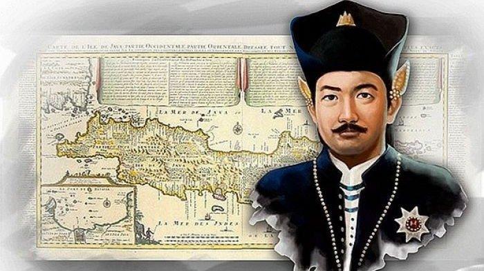 https: img.okezone.com content 2021 06 16 337 2425831 kisah-sultan-agung-taklukkan-pati-adipati-pragola-ii-tewas-ditusuk-tombak-pusaka-qv2nF3nZOb.jpeg