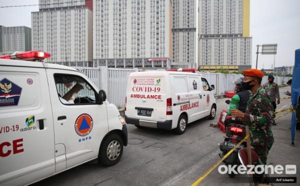 https: img.okezone.com content 2021 06 16 337 2426043 pasien-covid-19-di-rsd-wisma-atlet-kemayoran-capai-5-551-orang-8kfI00g1pk.jpg