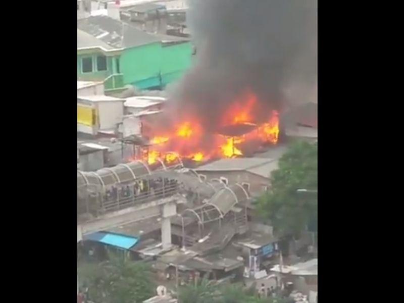 https: img.okezone.com content 2021 06 16 338 2426212 rumah-warga-di-pademangan-jakut-terbakar-19-unit-damkar-dikerahkan-BYzMtzW5p8.jpg