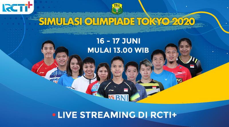 https: img.okezone.com content 2021 06 16 40 2425938 pbsi-gelar-simulasi-olimpiade-tokyo-2020-dapat-disaksikan-di-rcti-enqfnYQuJQ.jpg