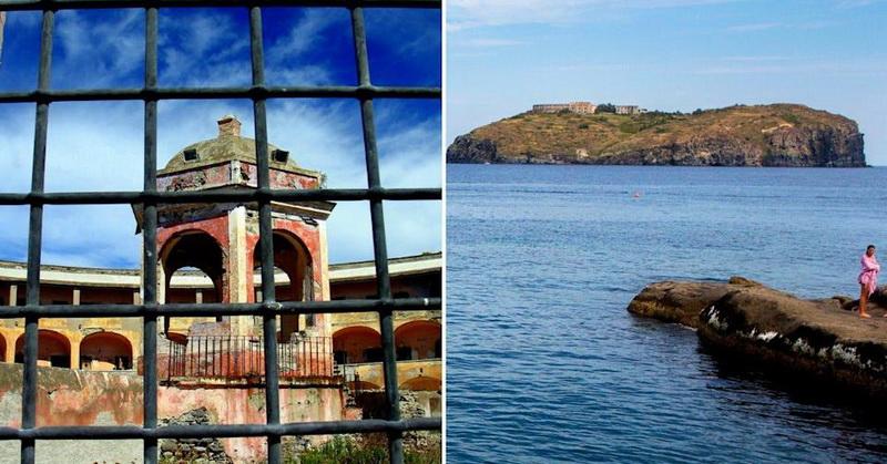 https: img.okezone.com content 2021 06 16 406 2425970 italia-rela-habiskan-rp1-2-triliun-rombak-pulau-bekas-penjara-jadi-objek-wisata-cLofXsmjWK.jpg