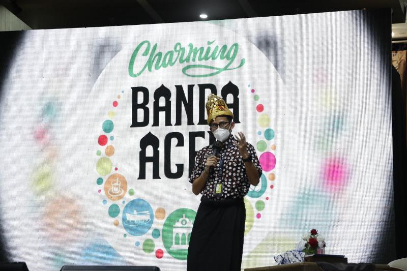 https: img.okezone.com content 2021 06 16 406 2426151 charming-banda-aceh-dan-9-brand-pariwisata-masuk-nominasi-anugerah-pesona-indonesia-2021-oNooOPX4hJ.jpeg