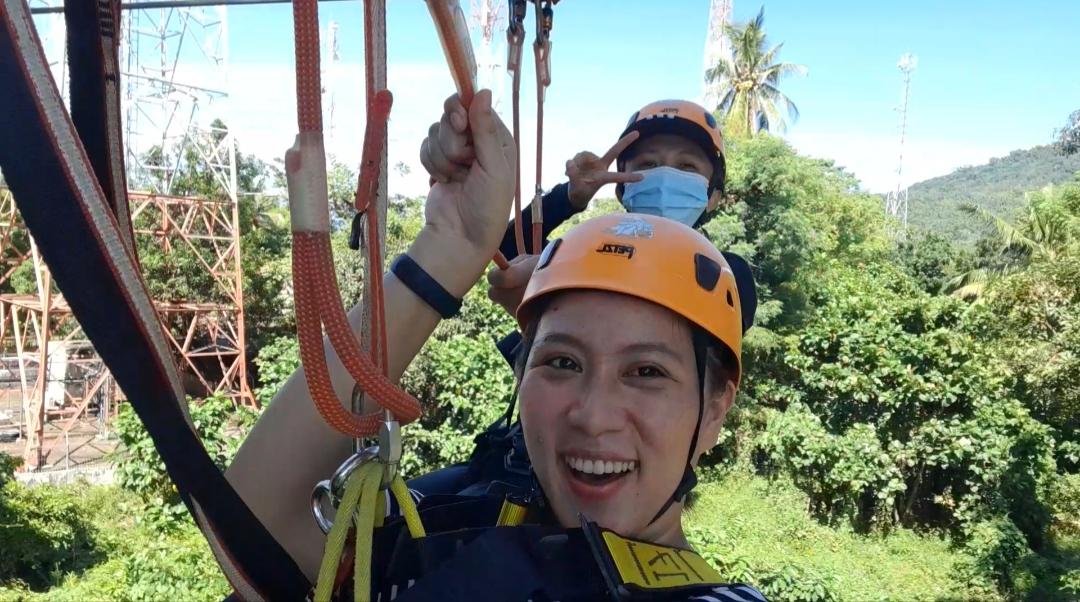 https: img.okezone.com content 2021 06 16 408 2426031 manado-treetop-zipline-park-wisata-seru-memacu-adrenalin-terbesar-di-asia-ylJp2AVTa7.jpg
