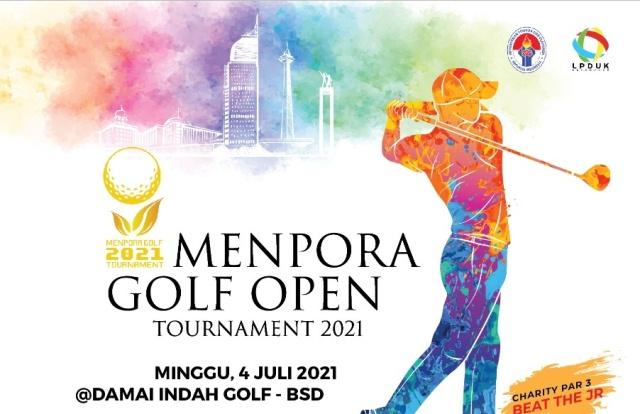 https: img.okezone.com content 2021 06 16 43 2426243 lpduk-gelar-menpora-golf-open-tournament-2021-EFUnoxkC7j.jpg