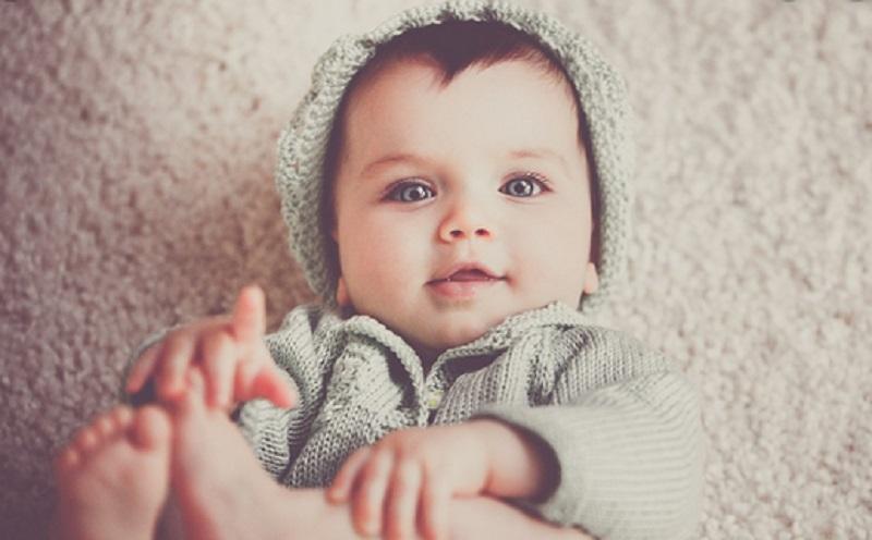 https: img.okezone.com content 2021 06 16 481 2426087 bayi-asi-eksklusif-berisiko-kekurangan-vitamin-d-sdFwTj8PO4.jpg