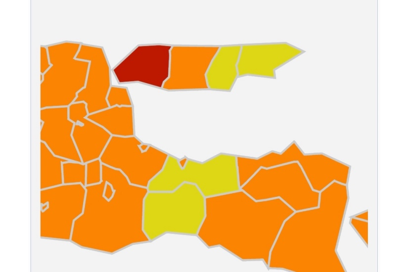 https: img.okezone.com content 2021 06 16 620 2426011 covid-19-meledak-di-bangkalan-zona-merah-dan-kasus-aktif-tertinggi-di-jatim-xlkukMVlc6.jpg