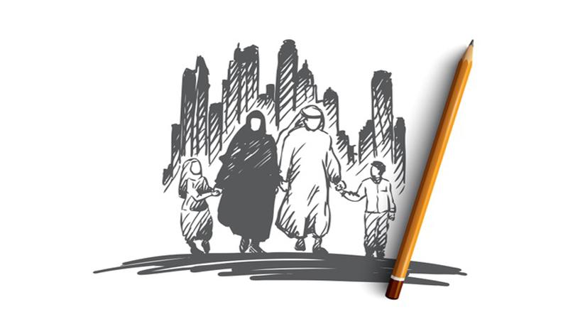 https: img.okezone.com content 2021 06 17 330 2426590 muslimah-lepas-jilbab-demi-karier-bagaimana-islam-memandangnya-ModUWqUYsx.jpg