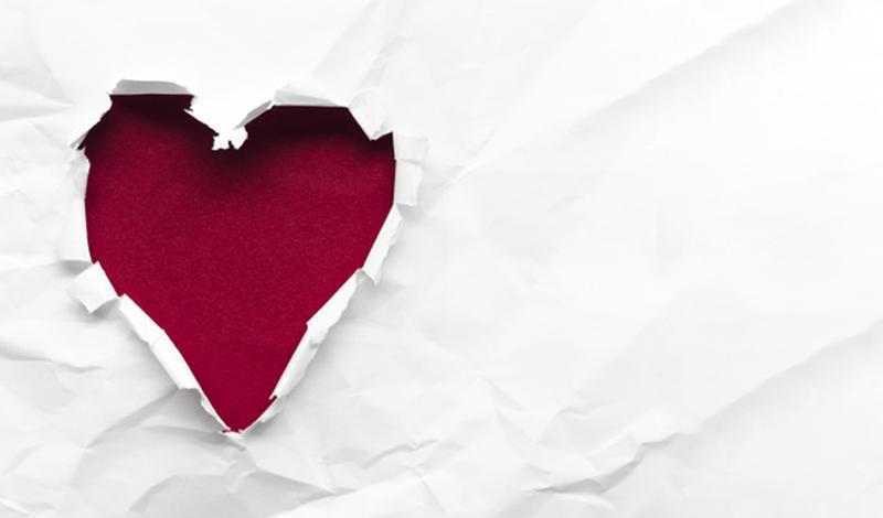 https: img.okezone.com content 2021 06 17 330 2426686 5-larangan-keras-saat-hubungan-intim-suami-istri-wyLPoz4Vph.jpg