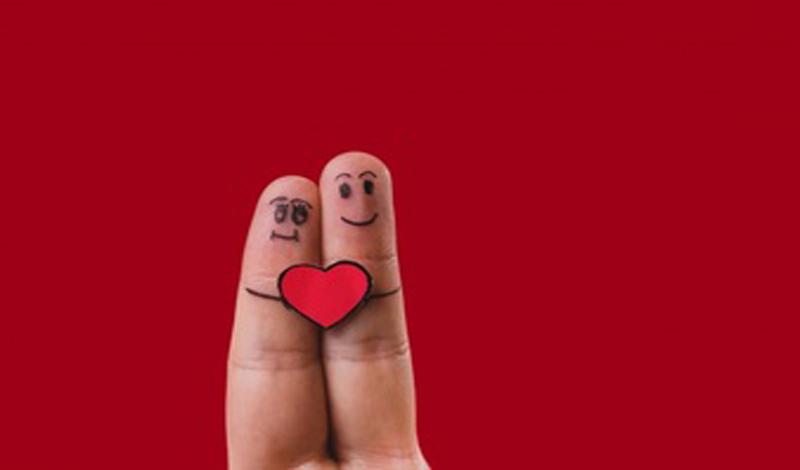 https: img.okezone.com content 2021 06 17 330 2426709 berapa-kali-hubungan-intim-suami-istri-yang-ideal-dalam-sepekan-ini-penjelasan-3-ulama-sCseMXKWHB.jpg