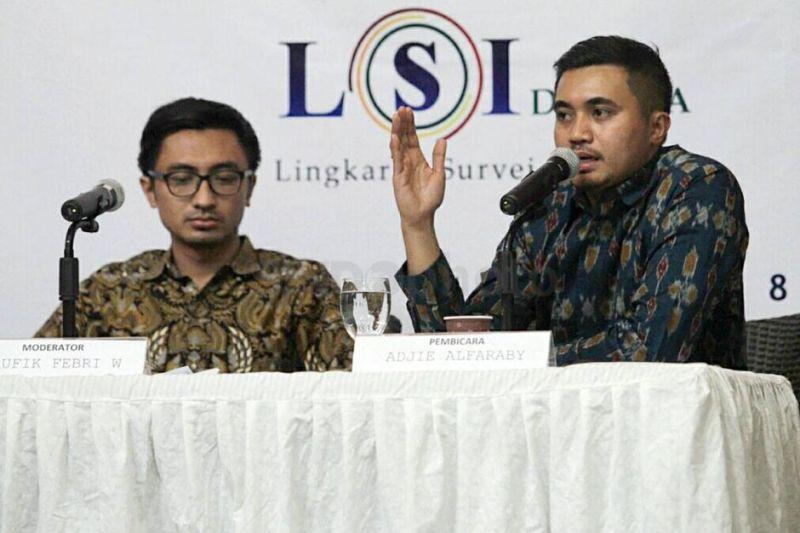 https: img.okezone.com content 2021 06 17 337 2426754 3-sosok-yang-bakal-jadi-king-or-queen-maker-pada-pilpres-2024-8IuQUUL4o2.jpg