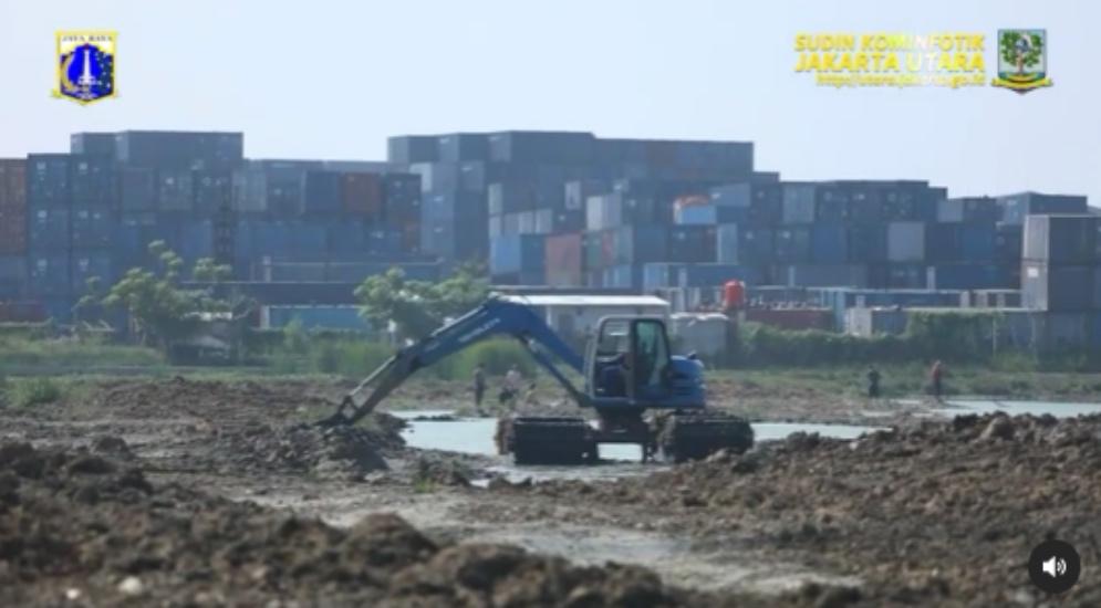 https: img.okezone.com content 2021 06 17 338 2426594 antisipasi-banjir-pemprov-dki-percepat-pembangunan-dua-waduk-di-jakut-3PR3056YY2.jpg