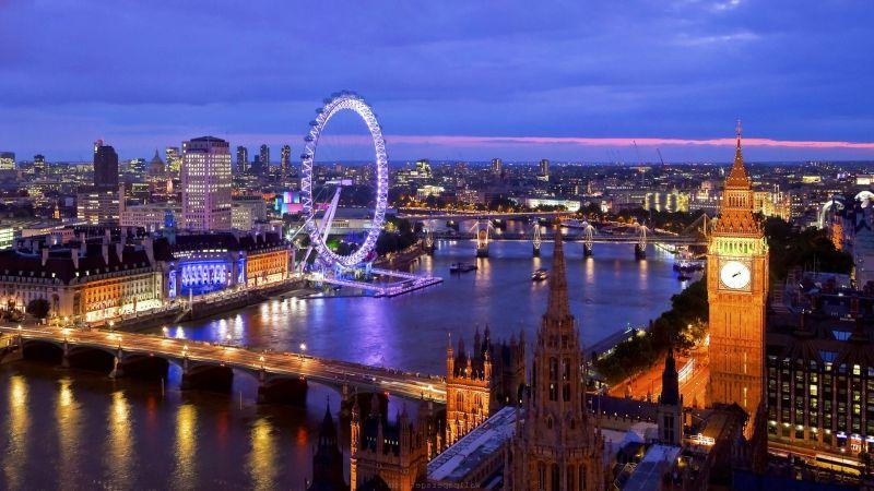 https: img.okezone.com content 2021 06 17 408 2426654 demam-piala-eropa-2020-ini-4-fakta-unik-kota-london-wAgS9GYfpO.jpg