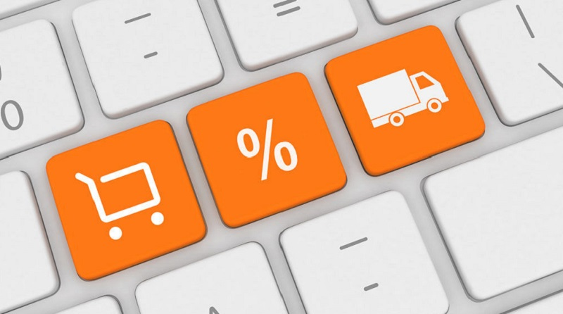 https: img.okezone.com content 2021 06 17 455 2426810 peluang-bisnis-waralaba-rr78NpzIq3.jpg