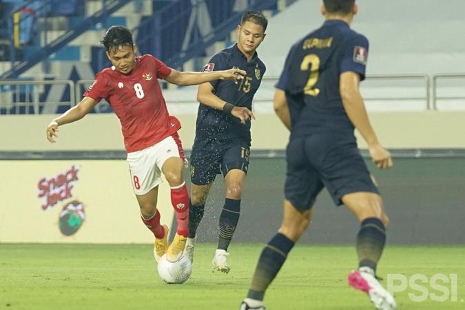 https: img.okezone.com content 2021 06 17 51 2426614 lolos-dari-playoff-timnas-indonesia-bisa-satu-grup-dengan-malaysia-dan-thailand-di-kualifikasi-piala-asia-2023-1jEXQy9fzq.jpg