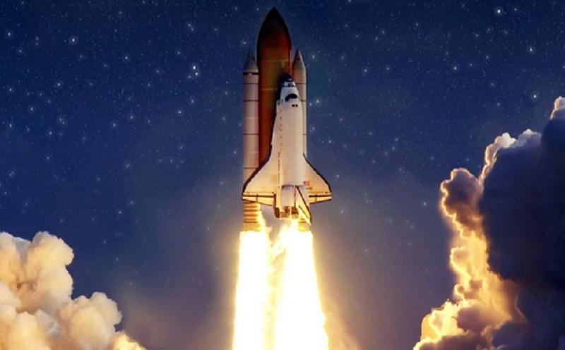 https: img.okezone.com content 2021 06 17 56 2426722 terungkap-perjalanan-ke-ruang-angkasa-berdampak-buruk-bagi-bumi-F4oF2Zq2Zt.jpg