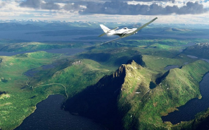 https: img.okezone.com content 2021 06 18 16 2427117 microsoft-flight-simulator-kini-hadirkan-pemandangan-baru-di-nordik-0uGTR5Xh0w.jpg