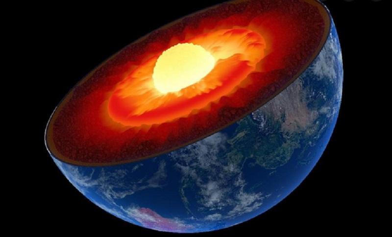 https: img.okezone.com content 2021 06 18 16 2427165 penyebab-miringnya-inti-bumi-di-bawah-laut-banda-terungkap-GL1HbBbR6R.jpg