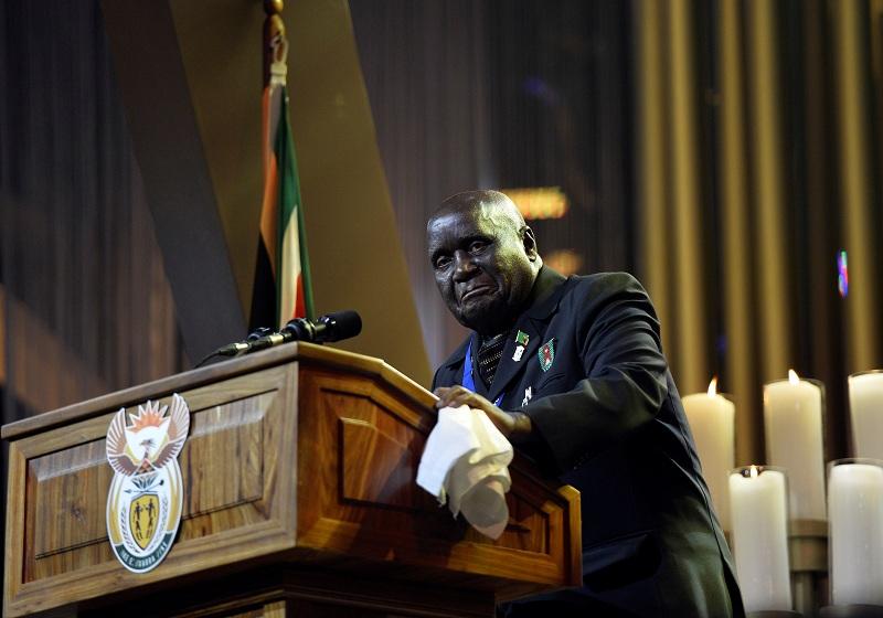 https: img.okezone.com content 2021 06 18 18 2427013 presiden-pendiri-zambia-kenneth-kaunda-meninggal-dunia-7BPbtAA7Ku.JPG