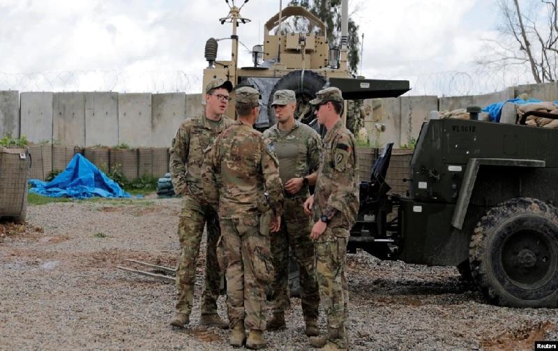 https: img.okezone.com content 2021 06 18 18 2427116 dpr-as-akhiri-penggunaan-kekuatan-militer-di-irak-rbM8l8Xd3p.jpg