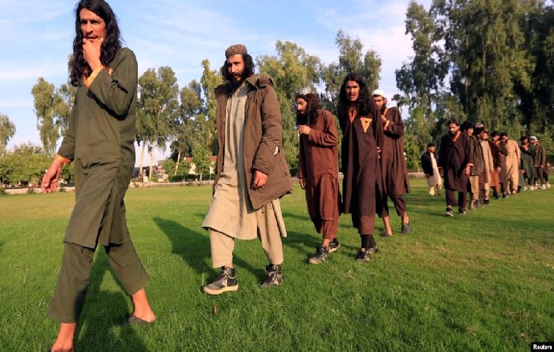 https: img.okezone.com content 2021 06 18 18 2427352 menhan-as-ingatkan-potensi-kebangkitan-al-qaida-dan-isis-di-afghanistan-Nr7gITvs5d.jpg