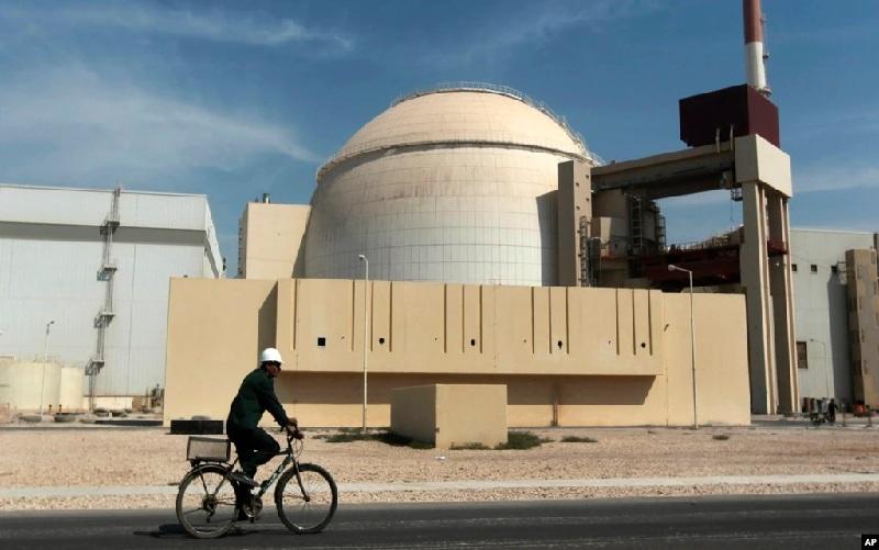 https: img.okezone.com content 2021 06 18 18 2427407 iran-klaim-pembicaraan-program-nuklir-hampir-capai-kesepakatan-2wHa61McFU.jpg