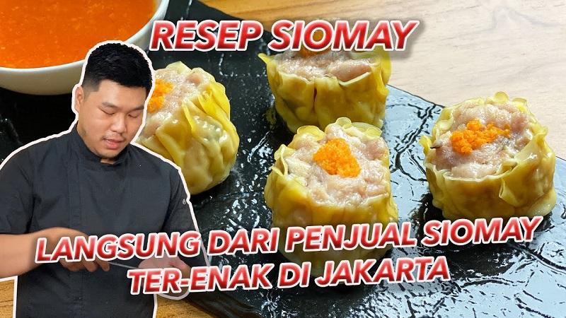 https: img.okezone.com content 2021 06 18 298 2427244 resep-siomay-ayam-garing-dan-juicy-ala-chef-christo-5HpJfVGk6M.jpg