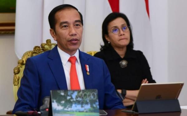 https: img.okezone.com content 2021 06 18 320 2427336 presiden-jokowi-ingin-pengusaha-wanita-indonesia-go-digital-dan-go-global-GwOa8Gw35W.jpg