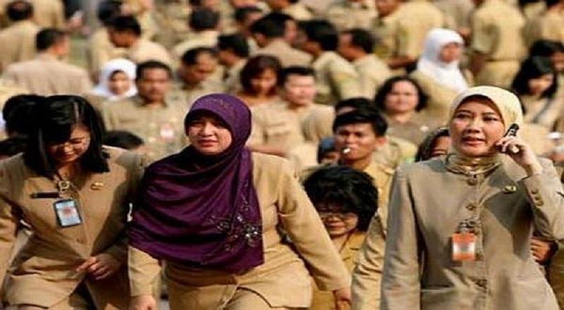 https: img.okezone.com content 2021 06 18 320 2427472 fakta-daftar-lengkap-besaran-gaji-pns-di-indonesia-xNMcdGqeJR.jpg