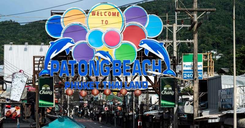 https: img.okezone.com content 2021 06 18 406 2427196 phuket-hapus-karantina-bagi-wisatawan-asing-tapi-tidak-dengan-warga-negara-thailand-Ca3Tzr42UJ.jpg