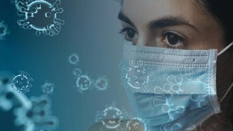 https: img.okezone.com content 2021 06 18 620 2427187 5-rekomendasi-profesi-dokter-agar-kasus-covid-19-cepat-terkendali-OxUgEOiyZB.jpg