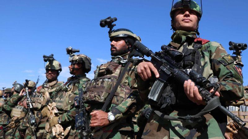 https: img.okezone.com content 2021 06 19 18 2427642 china-akan-perluas-program-di-afghanistan-paska-penarikan-pasukan-as-jVEV64X4Pg.jpg