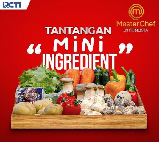 https: img.okezone.com content 2021 06 19 298 2427812 15-peserta-masterchef-indonesia-8-ditantang-masak-serba-mini-gRTqtWF99O.jpg