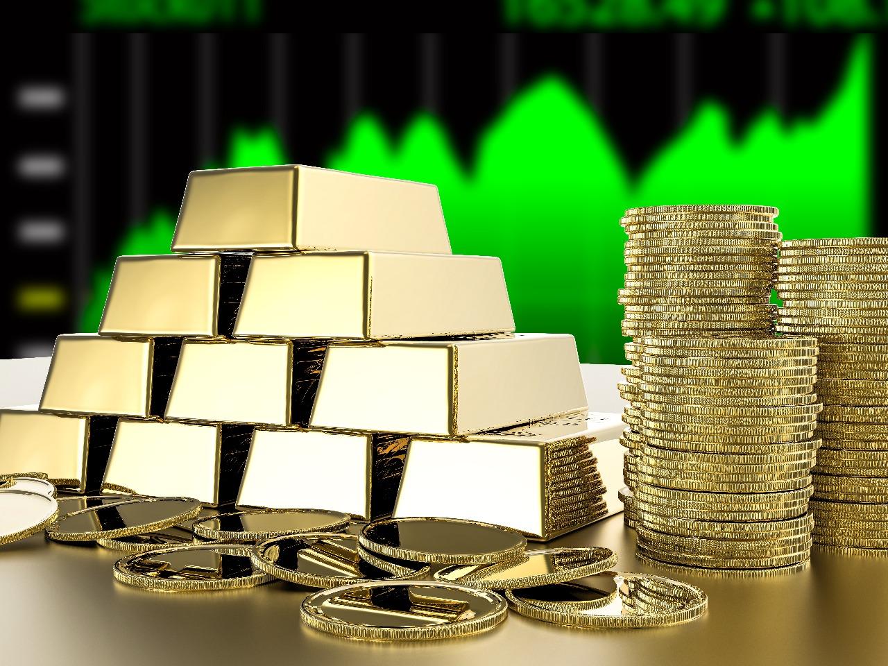 https: img.okezone.com content 2021 06 19 320 2427591 tertekan-dolar-as-harga-emas-merosot-5-9-5XFQqEwSjo.jpg
