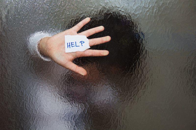 https: img.okezone.com content 2021 06 19 337 2427571 4-kasus-ayah-aniaya-anak-dibunuh-gara-gara-pipis-sembarangan-HGdqdRwZu8.jpg